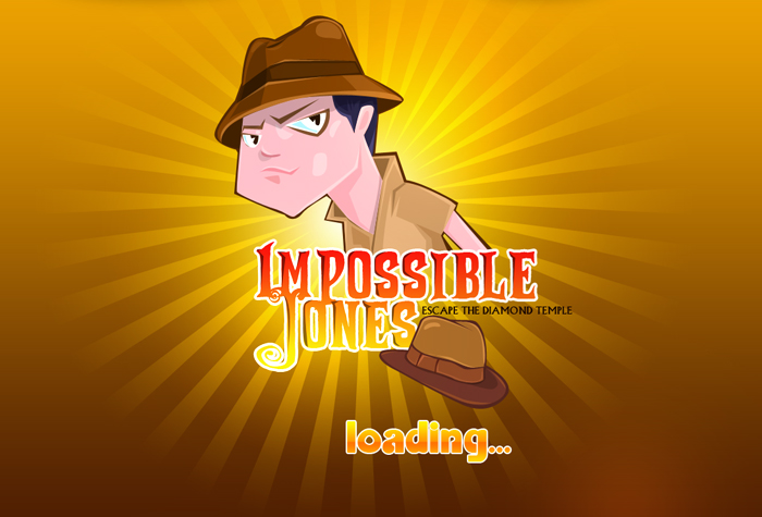 Impossible_jones_02