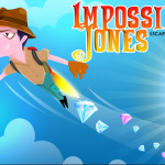 Impossible_jones_04