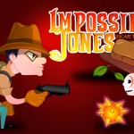 Impossible_jones_06