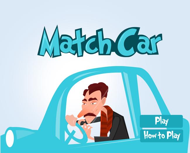 carmatch-menu