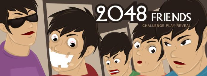 2048_friends